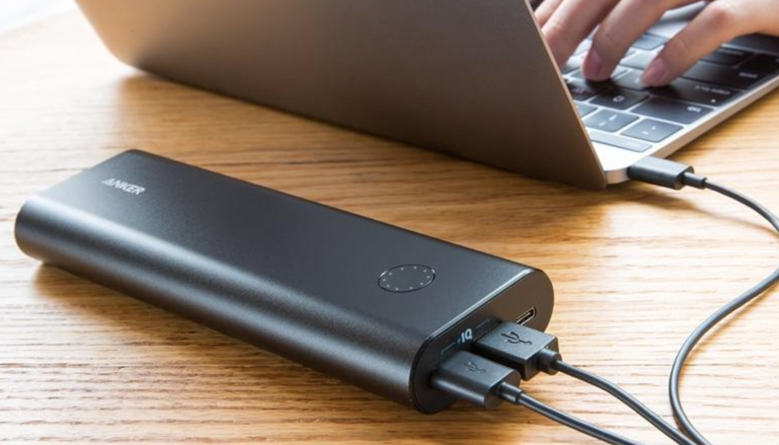 Portable Chargers – Best Power Bank 2016 Buyers Guide