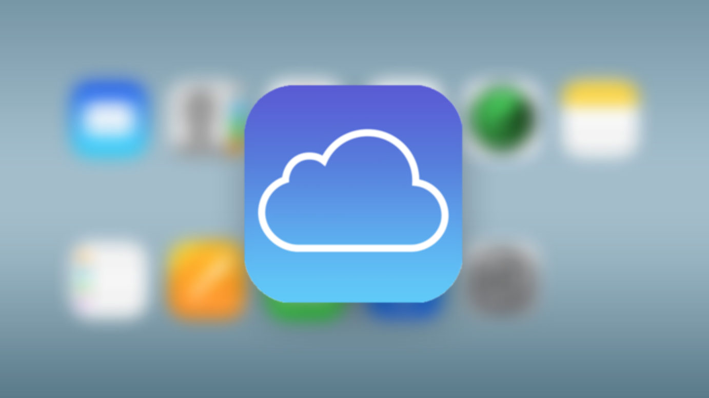 How To Reset Your iCloud Password From Your iPhone (Step by Step)