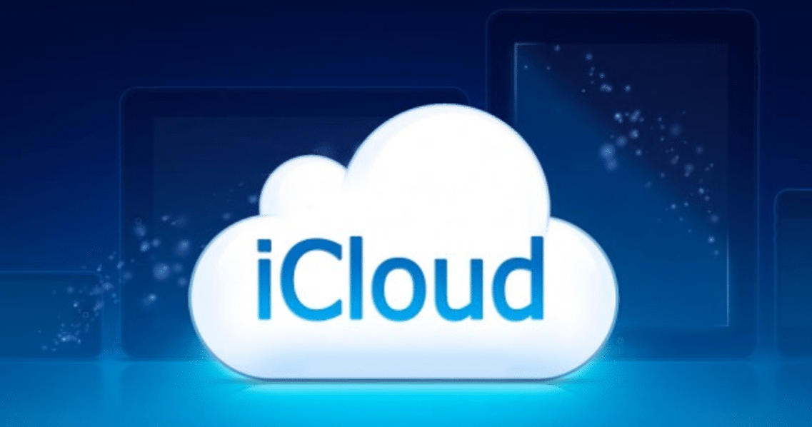 How to bypass iCloud Activation Lock in 5 Easy Steps