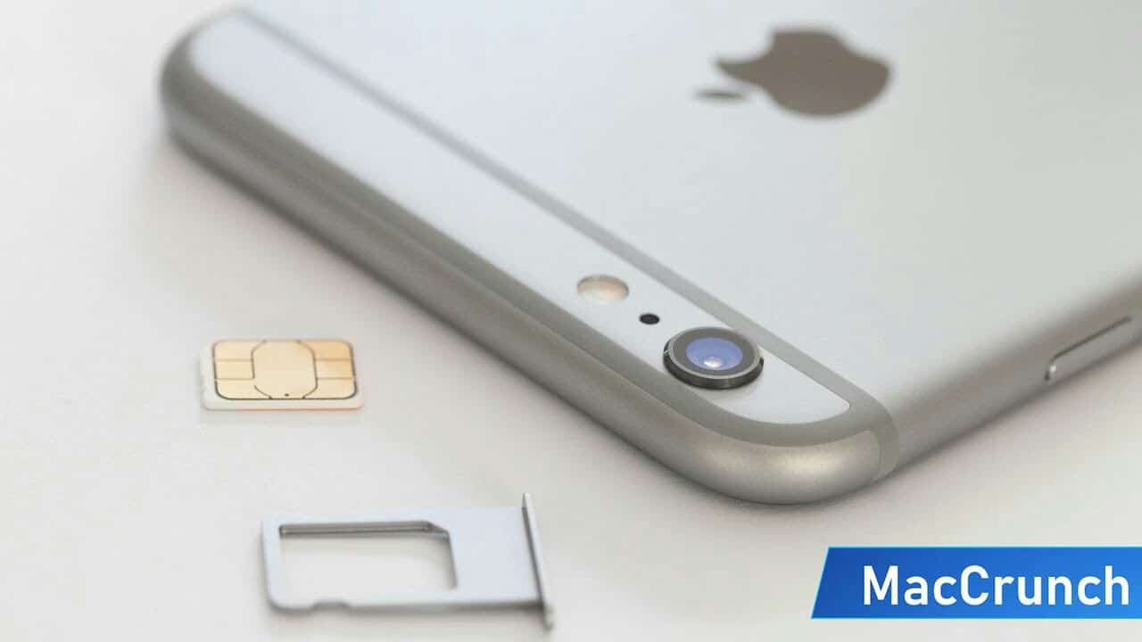 How to Clone a Sim Card – A Step by Step Guide