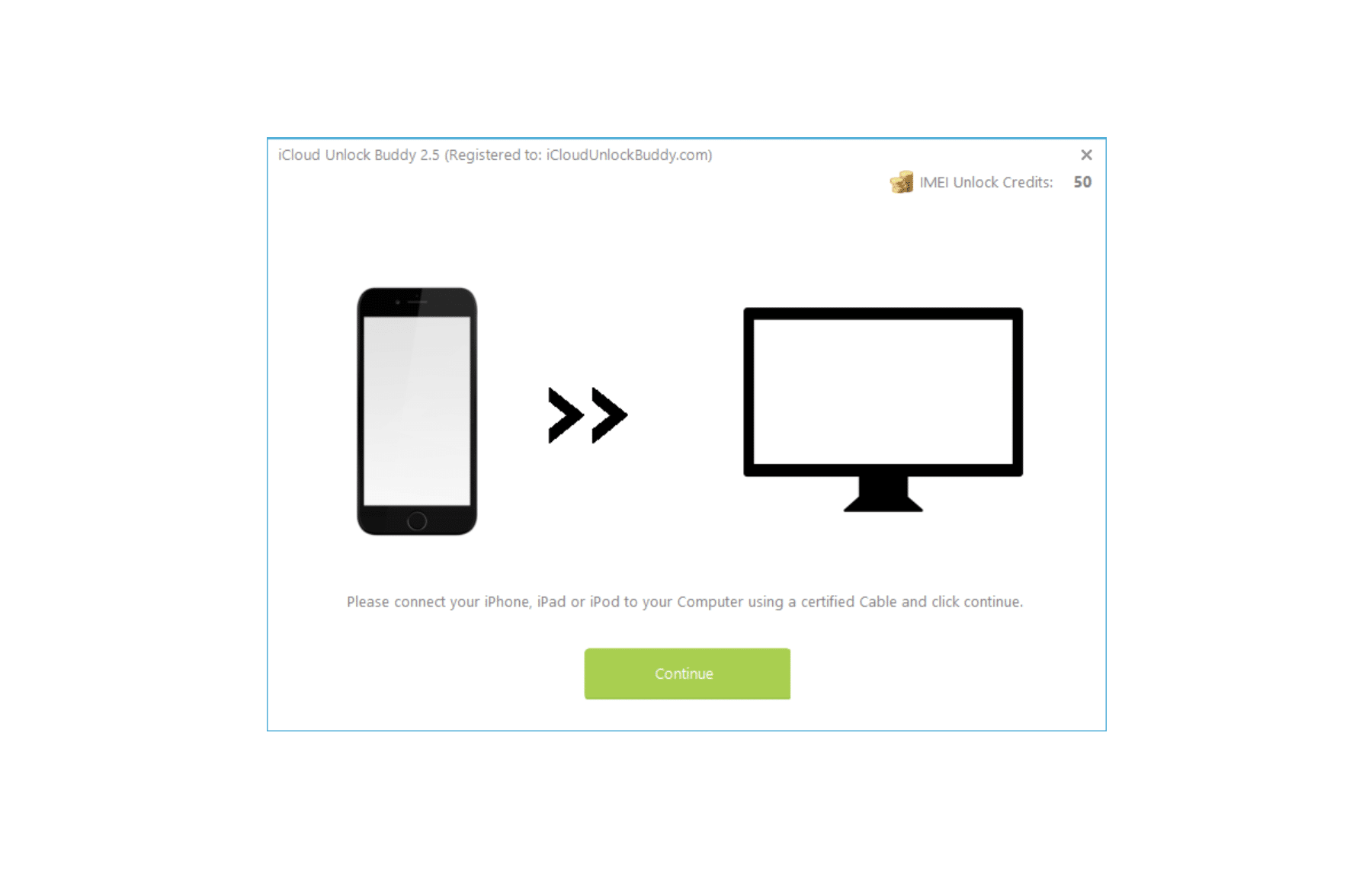 Best Free iCloud Unlock Buddy Alternatives to Unlock iCloud Lock