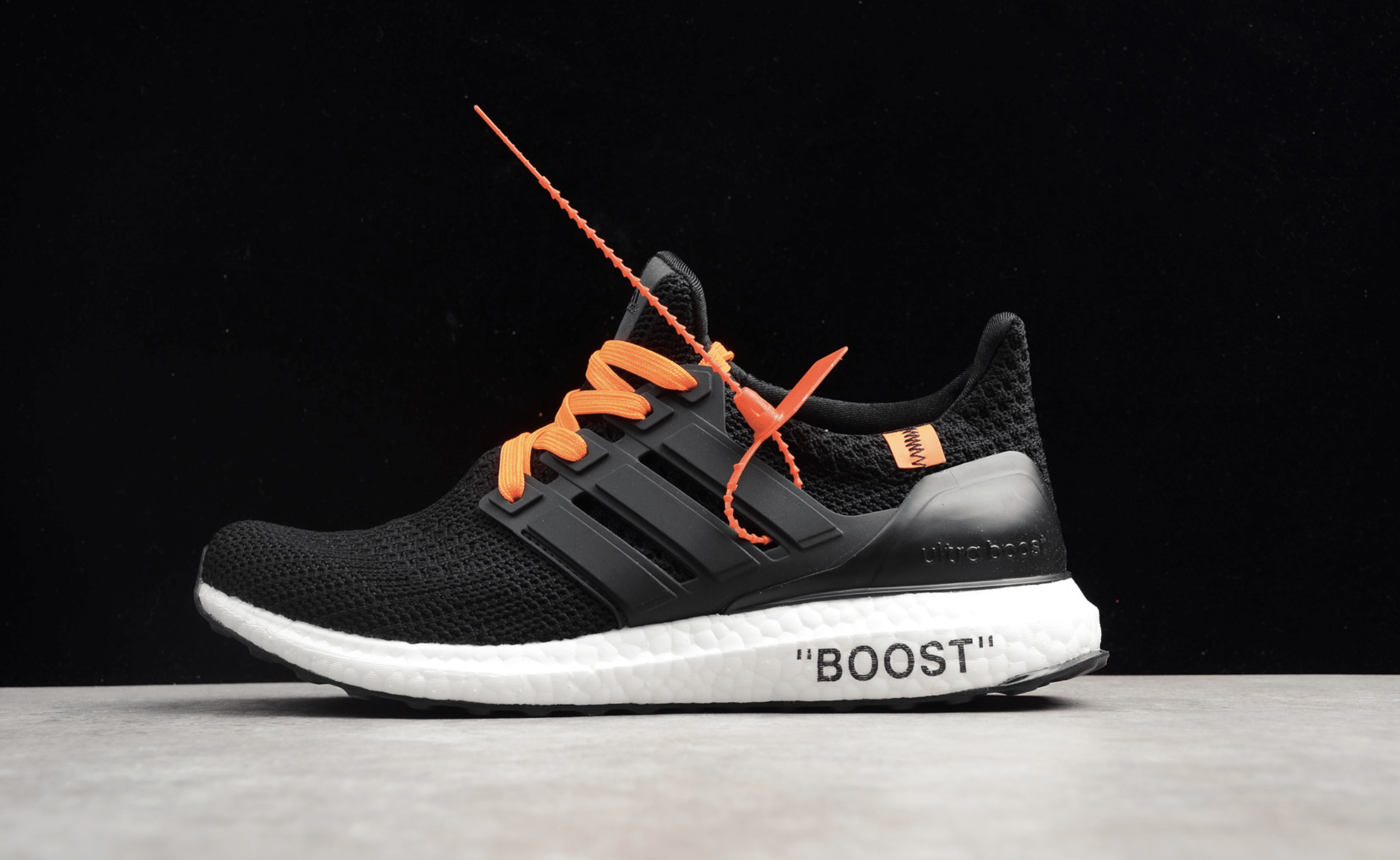 Adidas Ultra Boost Review 2018 - Are They Still The King Of Comfort?