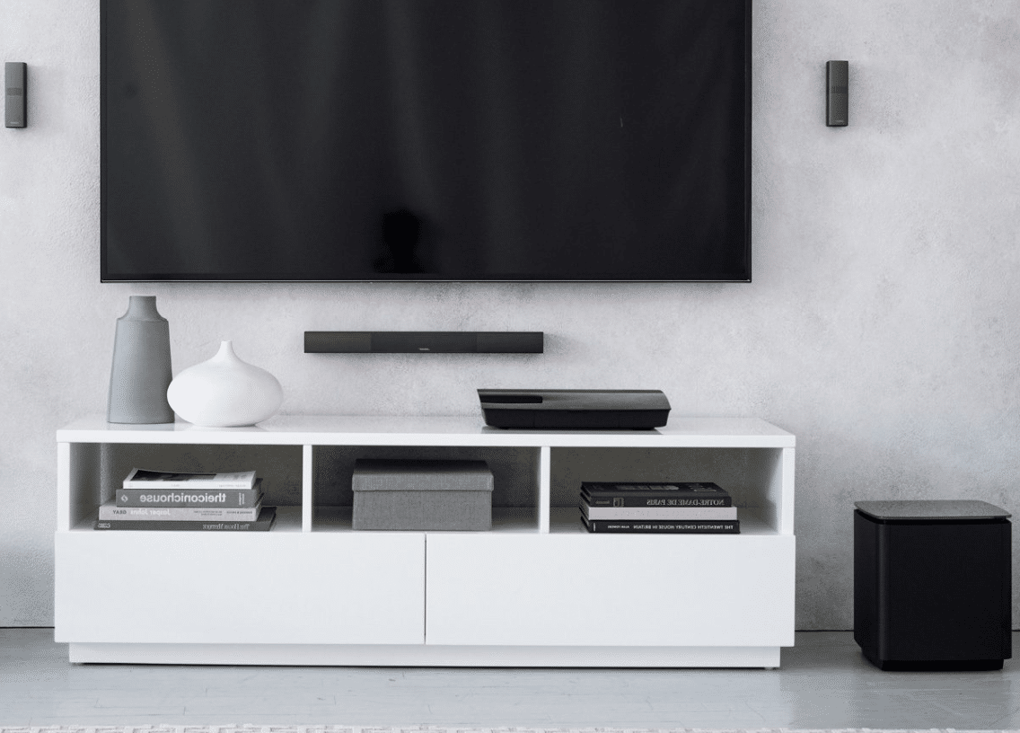 Bose Lifestyle 650 Review – Can This System Convert Me To Bose?