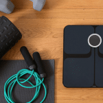 Fitbit Aria 2 Review – Finally A Good Fat % Scale!