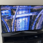 Samsung UN65MU6500 Review – The Best Deal 4k Curved TV Out There