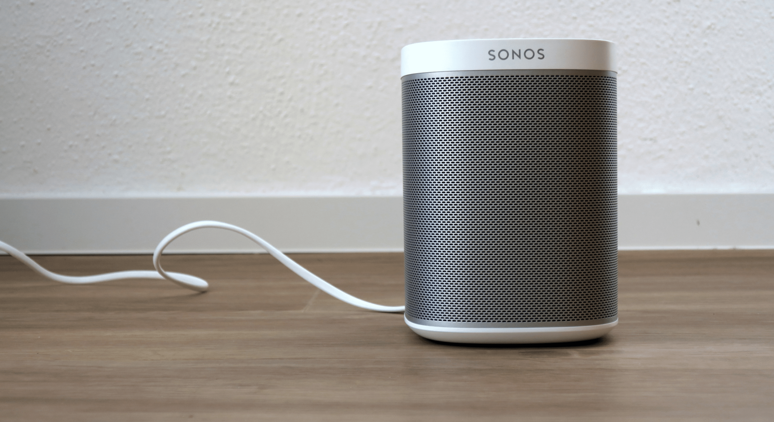 Sonos Play 1 Review (2019) - Still The Best!