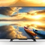 Sony X690e Series Review – The Best Budget 4k LED TV