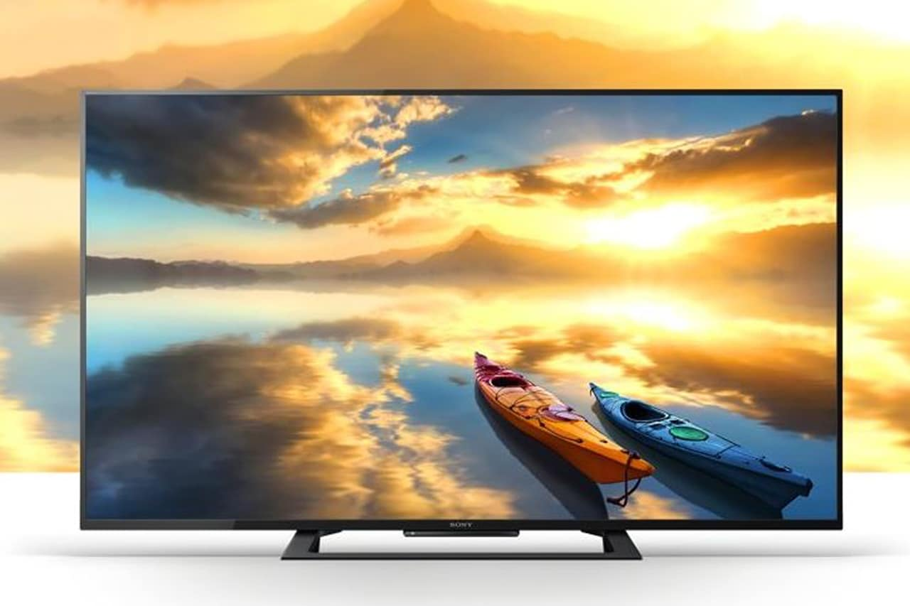 Sony X690e Series Review – A Great Budget 4k LED TV