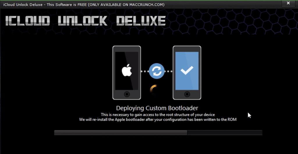 2018.exe icloud unlock software download