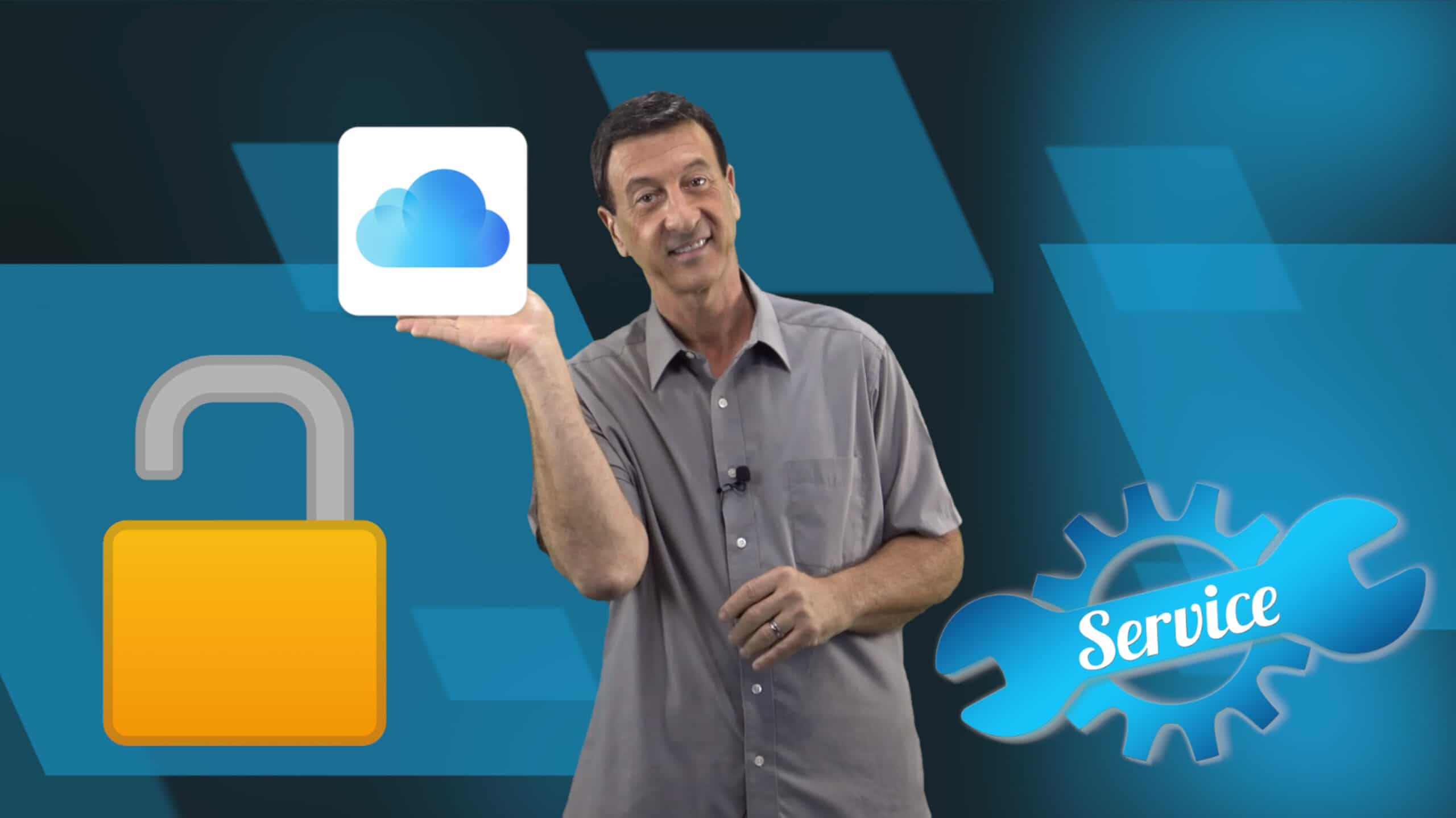 Do iCloud Unlock Services Work?