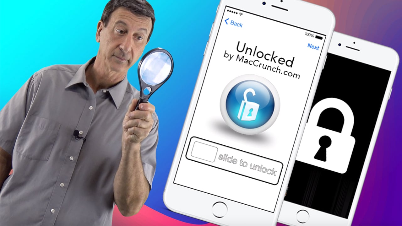 Remove iCloud Lock without Password using Software
