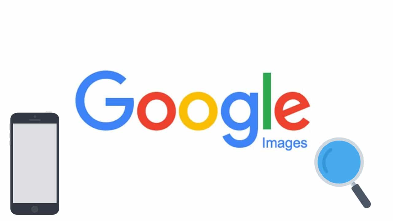 How to Reverse Google Search an Image on iPhone or iPad