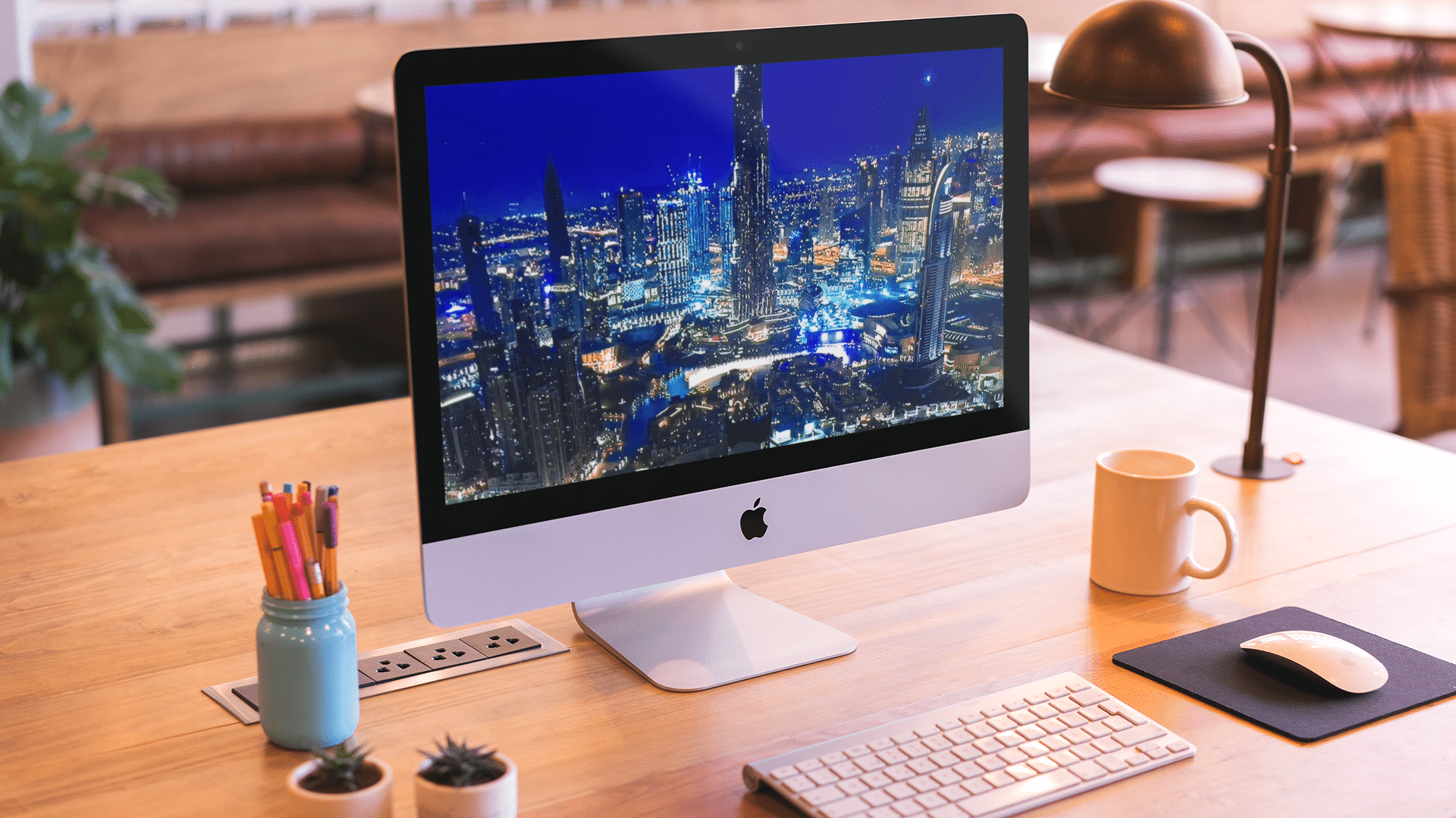 How to Install Apple TV Aerial Screensavers on your Mac